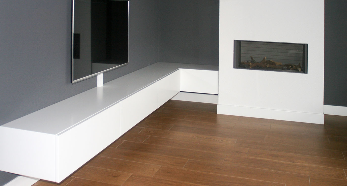 Spectral design tv meubel ameno kok wooncenter
