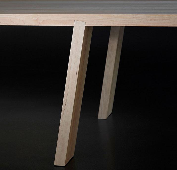Minimo (design: Lissoni)