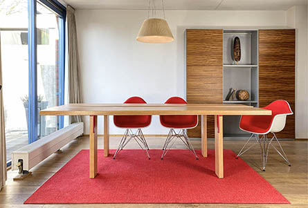 1000-4-design-eettafel-bridge-pootdetail-rood