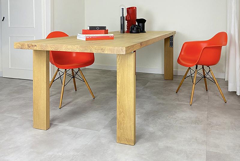 1001-2-design-eettafel-bridge-robuust