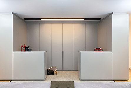 1200-5-design-kledingkast-wardrobe-i-aanzicht-hang-en-leggedeelte-dressoir