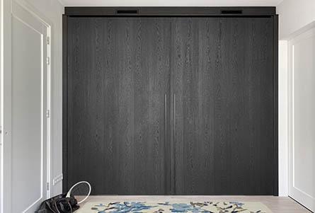 1300-1-design-kledingkast-wardrobe-ii-schuifdeuren-eiken-wenge