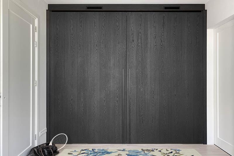 1300-2-design-kledingkast-wardrobe-ii-schuifdeuren-eiken-wenge
