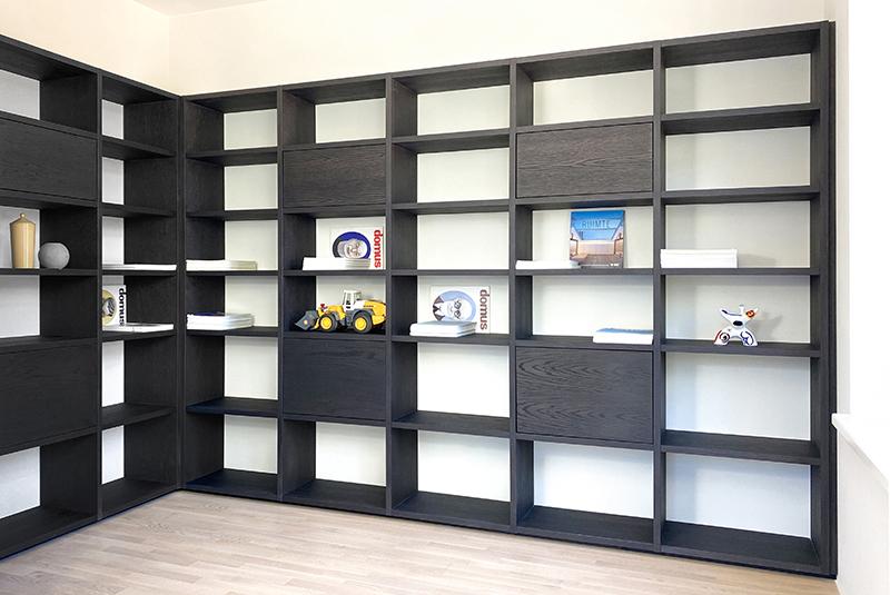 24-3-design-boekenkast-container-eiken-wenge